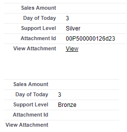 SimplySfdc com: Salesforce: Formula Field to view Attachment
