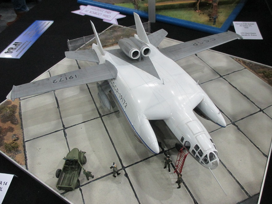 1 144 airbattle scale modelworld 2016 sauf except 1 144 for Ouvrir une nouvelle fenetre