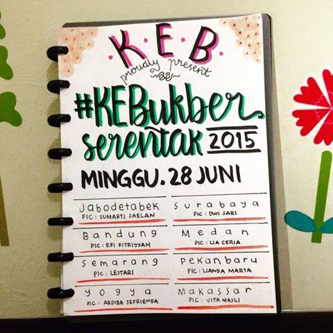 http://www.catatan-efi.com/2015/07/buka-bersama-emak-blogger-sambil-belajar-fotografi.html