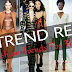 Trend Report: The Best 8 Fashion Trends For Fall (Harmattan)