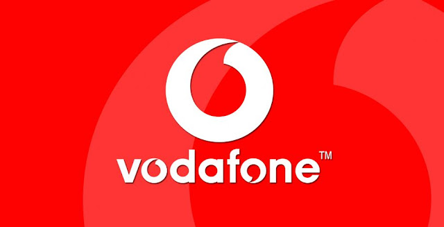 Airtel Vs Jio Vs Vodafone : Best PrePaid Plan Under Rs 100