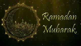 Ramzan Mubarak Images 2019