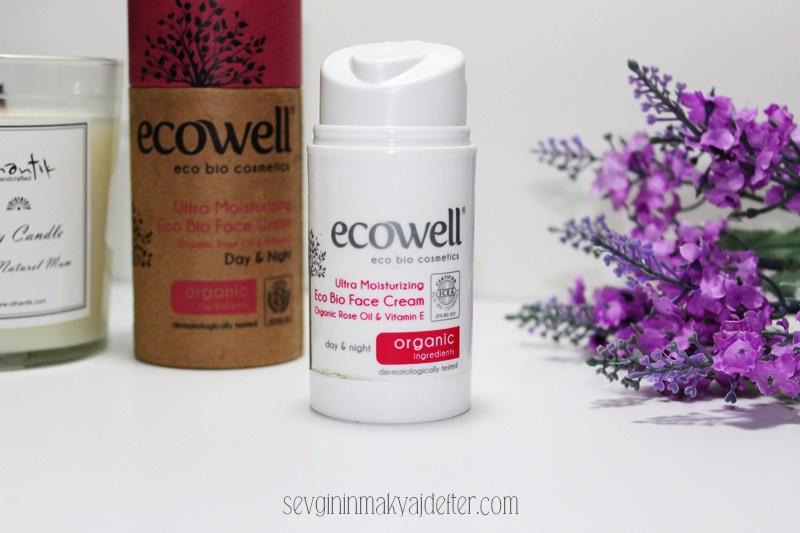 Ecowell-Ultra-Nemlendirici-Eco-Bio-Yüz-bakım -Kremi-www.sevgininmakyajdefteri.com.jpg