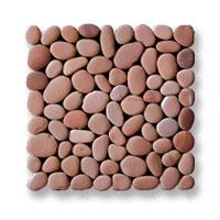 Batu Sikat Pink