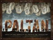 Jimmy Shergill New Upcoming j p duttas bollywood movie paltan 2018 wiki, Shooting, release date, Poster, pics news info