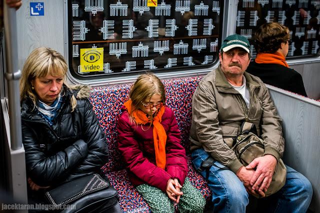 zdjecia z Berlina, Berlin, street photography, jacek taran, kolorowe, fotograf