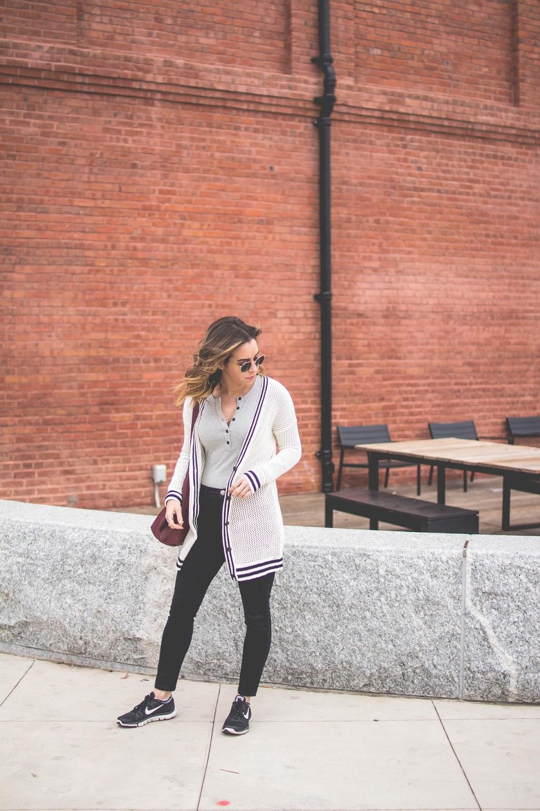 style-bodysuit-casual