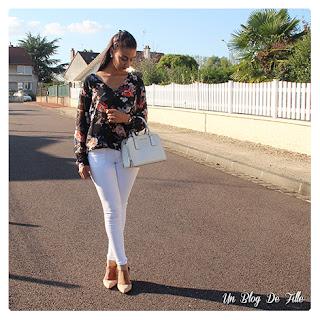 http://unblogdefille.blogspot.fr/2016/09/look-feminin-classique-en-jean-blanc-et.html