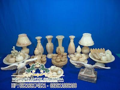 Kerajinan Batu Marmer | Jual Patung Kuda Murah dan Terlengkap