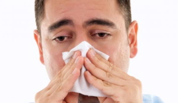 Vacunación de la gripe para cuidadores