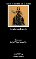 http://www.comedias.org/calderon/Dama.pdf