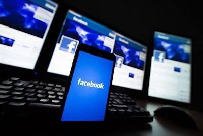 ¡La espera ha terminado! Facebook para BlackBerry se ha actualizado a la versión 3.3.0.11 oficial en App World. LO NUEVO: Integración a BBM Rediseñado Compartir tu PIN Fotos en miniatura Guardar fotos directo en tu BlackBerry Sistema operativo requerido: 5.0.0 o superior DESCARGA OTA DESCARGA OTA (APP WORLD) Fuente:bberryblog