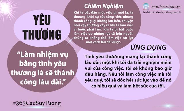 Gia-Tri-Yeu-Thuong-365-Cau-Suy-Tuong-Moi-Ngay