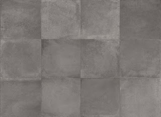 Floor & Wall tiles UNIKA Smoke