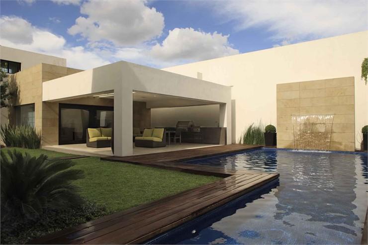 Archi love piscina terapy for Blog architettura