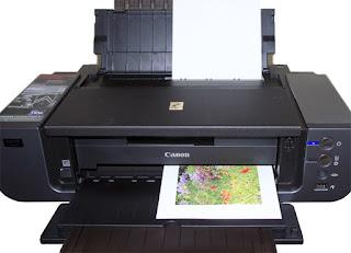 Bisnis jasa printing mahasiswa