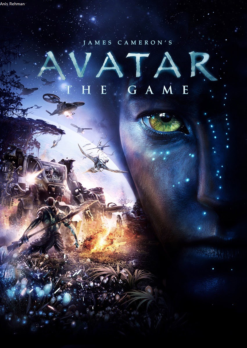 Download key generator for avatar the game | …