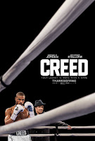 posters%2Bpelicula%2Bcreed%2B1