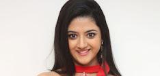 Shriya Sharma dazzling photo shoot-thumbnail