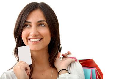 Pengertian loyalitas pelanggan
