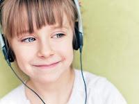 Dampak Lagu Dewasa Terhadap Perkembangan Anak