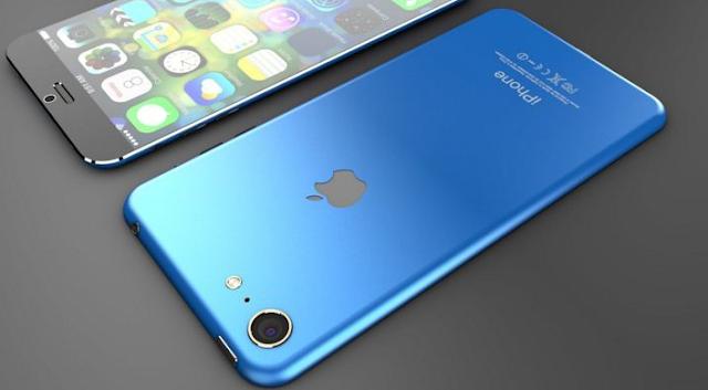 Harga iPhone 7 dan iPhone 7 Plus Jika Resmi Dijual di Indonesia?