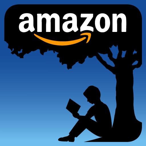 Acquisto e-book nella versione mobi