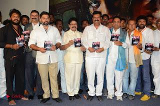 HBD (Hacked by Devil) Telugu Movie Audio Launch  0013.jpg