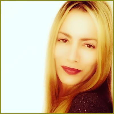 Entrevista de Samuel Camacho a Melanie Belmonte