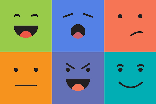 How to Use Emotional Marketing to Build Outstanding Campaigns