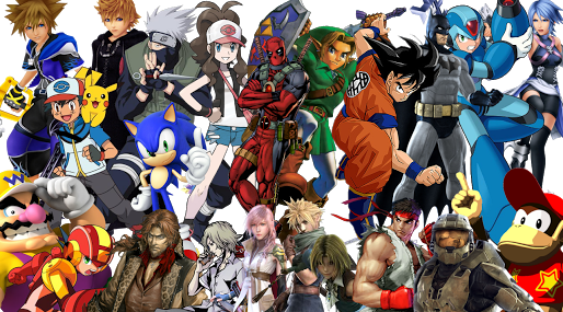 highly compressed 2016 games - Google+