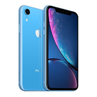 Kredit Iphone XR 64GB