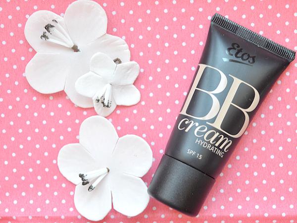 Etos BB Cream | Review