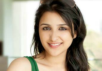 Parineeti Chopra hot and indian actress wallpapers and images