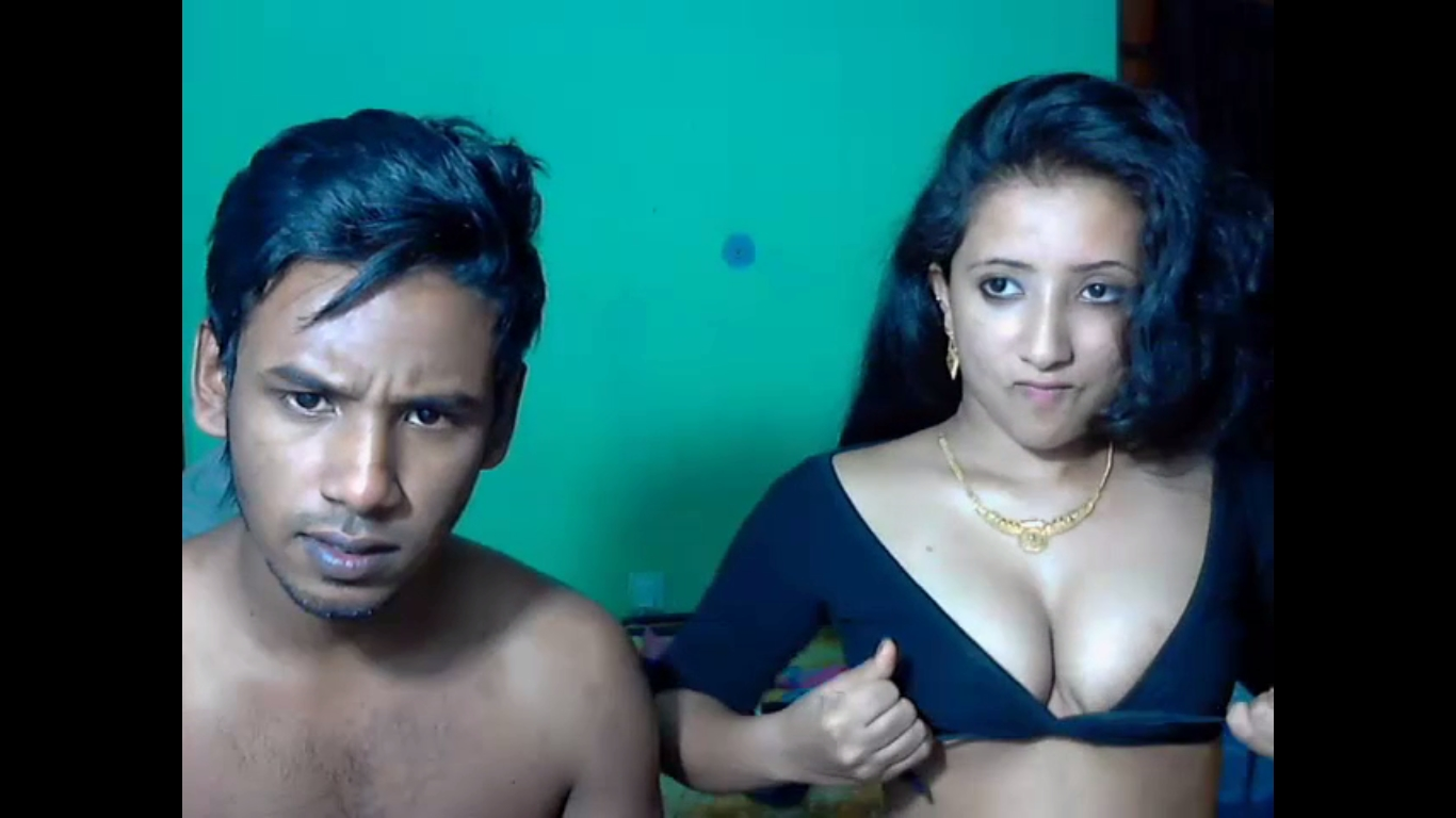 Indian college scandal videos-8287