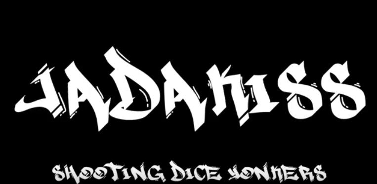 Jadakiss Shooting Dice Yonkers 2008