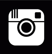 https://www.instagram.com/diynlifestyle/