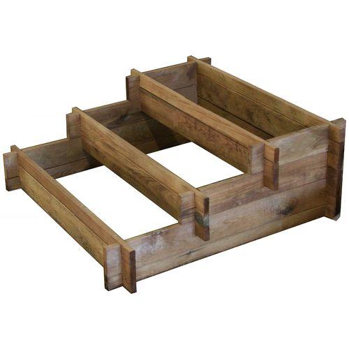 association la mol ne carr s potagers. Black Bedroom Furniture Sets. Home Design Ideas