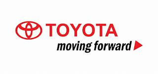 Lowongan Kerja Toyota Astra Motor ( TAM ) Mei 2016