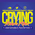 David Ballesteros & Ferdinand Sanchez Ft. Adria Mo - Crying(Paco Serrano & Jose González Remix)