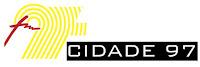 Rádio FM Cidade 97,9 de Campo Grande MS