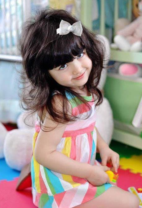 Latest Cute Baby Images For Whatsapp Dp Nosirix
