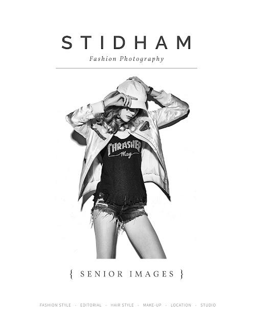 Craig Stidham Amarillo Photographer, Senior Pictures, Portraits, Photography