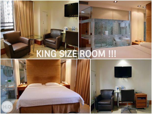 香港住宿|旅館|飯店推薦-jj_hotel