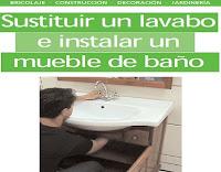 Sustituir-un-lavabo