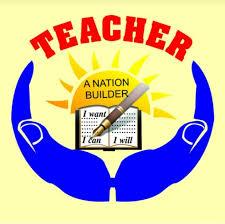 बीईओ के निर्देश के बाद भी एचएम के कुर्सी पर जमे है कनीय शिक्षक