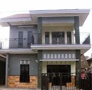 Villa Bagus Homestay Kota Batu