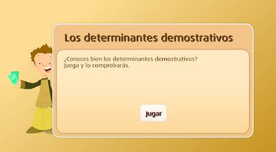 http://www.primaria.librosvivos.net/archivosCMS/3/3/16/usuarios/103294/9/len3_u8_act/frame_prim.swf