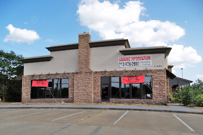 Beer Nation coming at 11681 Westheimer Rd Houston, TX 77077