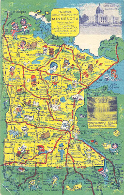 mapMN1941 Quick Maps on quick routes driving directions, quick people, quick menu, quick car, quick magazine,